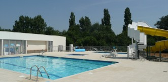 Piscine secondigny 2